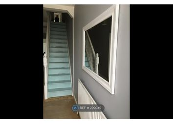Thumbnail Room to rent in Bensham Grove, Thornton Heath
