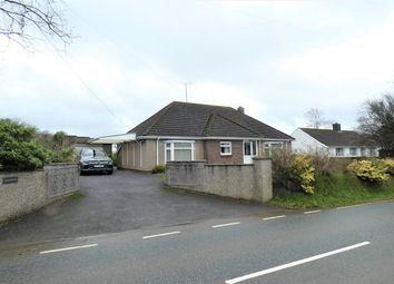 3 bed bungalow for sale in Sunnydale, Crundale, Haverfordwest SA62