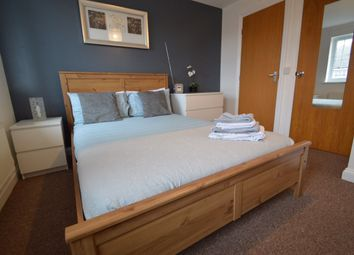 Thumbnail 1 bed property to rent in Cunningham Avenue, Hatfield