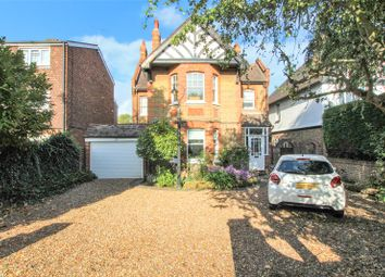 4 bed property for sale in Sidcup Hill, Sidcup, Kent DA14