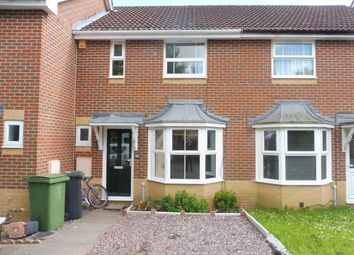 Thumbnail 2 bedroom property to rent in Sissinghurst Drive, Maidstone