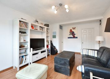 Thumbnail 2 Bed Flat To Rent In Parkside Estate Rutland Road London