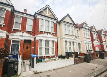 Thumbnail 3 bed property for sale in Huntly Road, London