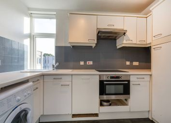 Thumbnail 1 bed flat for sale in Cedars Road, Clapham