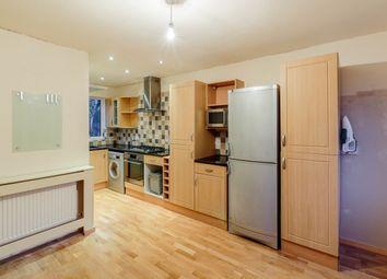 Thumbnail 2 bedroom end terrace house for sale in Sandhurst Court, Bolton, Greater Manchester