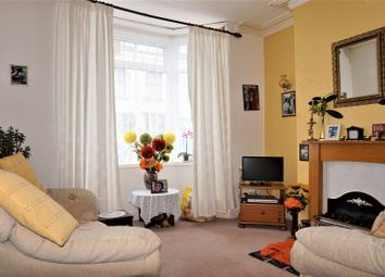 Thumbnail 3 bed terraced house for sale in Union Street, Scarborough