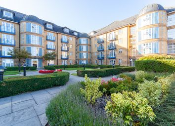 2 bed flat to rent in Newland Gardens, Hertford SG13