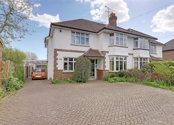 Upper Brighton Road, Broadwater, Worthing, West Sussex BN14, south east england property