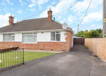 2 bed bungalow to rent in Kidlington, Oxfordshire OX5