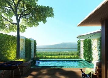 Thumbnail Studio for sale in New Concept, Chiang Mai, Northern Thailand