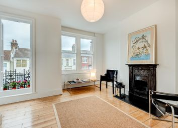 2 bed maisonette for sale in Shanklin Road, Brighton BN2