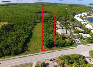 Thumbnail Land for sale in 1840 S Highway, Vero Beach, Florida, United States Of America