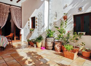 Thumbnail 4 bed town house for sale in Pego, Costa Blanca, Spain