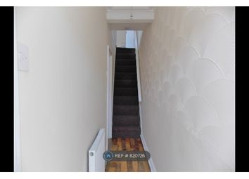 Thumbnail 2 bed terraced house to rent in Ivy Leigh, Liverpool