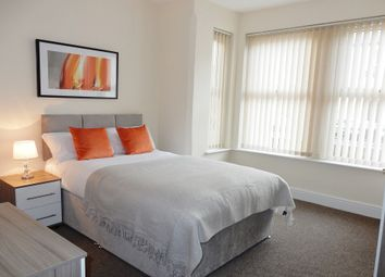 Room to rent in Leacroft Road, Derby DE23