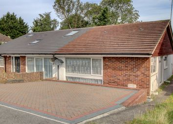 Thumbnail 2 bed bungalow for sale in Joydens Wood Road, Bexley