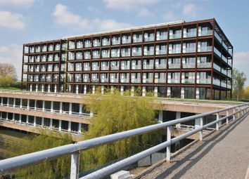 Thumbnail 1 bed property for sale in Lake Shore Drive, Headley Park, Bristol