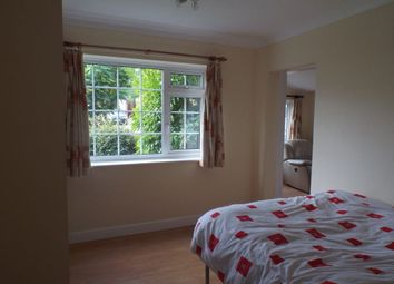 Thumbnail Studio to rent in Brockwell Shott, Walkern, Stevenage