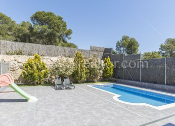Thumbnail 5 bed cottage for sale in Mas De La Mel, Calafell, Spain