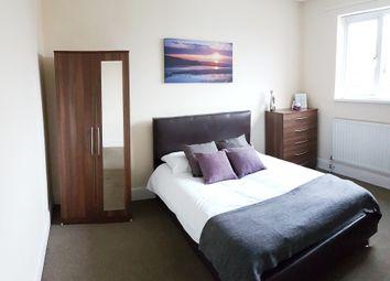 Thumbnail Room to rent in Westfield Road, Birmingham