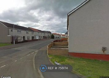 Thumbnail 3 bed end terrace house to rent in Chapel Street, Fife