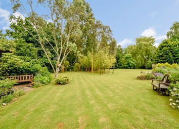 Thumbnail 6 bed detached house for sale in Bethersden Road, Smarden, Kent