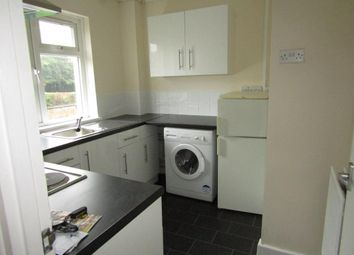 2 bed flat to rent in Cannon Hill Road, Cannon Park, Coventry CV4