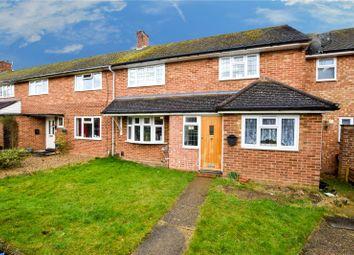 Thumbnail 2 bed terraced house for sale in Adeyfield Gardens, Hemel Hempstead, Hertfordshire