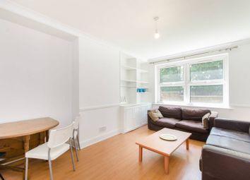 Thumbnail 2 bed flat to rent in Brondesbury Park, Brondesbury