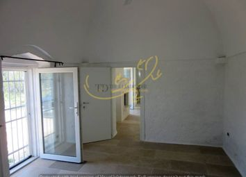 Thumbnail 4 bed property for sale in Ostuni, Italy