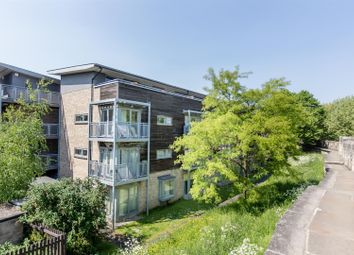 Thumbnail 2 bed flat to rent in Mcquades Court, York