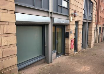 Thumbnail Office to let in 13 Malin Hill, 13 Malin Hill, The Lace Market