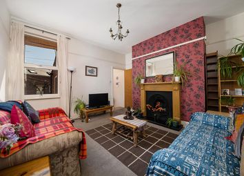 Thumbnail 3 bed maisonette for sale in Bowsden Terrace, Gosforth, Newcastle Upon Tyne