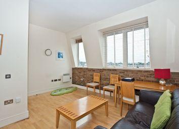 Thumbnail 1 bedroom flat to rent in South City Court, 52 Peckham Grove, Peckham, London