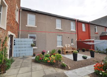 Thumbnail 3 bed duplex for sale in 3c Harbour Lane, Girvan