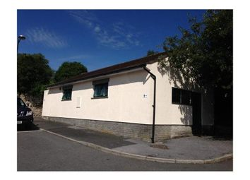 Thumbnail Commercial property to let in Station Road Car Park, Moretonhampstead