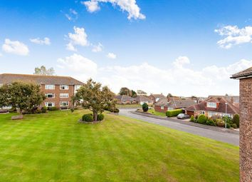 Thumbnail 2 bed flat to rent in Offa Court Larkhill, Bexhill-On-Sea