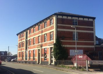 Office for sale in St Patrick Street, Stafford ST16