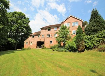 Thumbnail 1 bed flat for sale in Jouldings Lane, Farley Hill, Reading