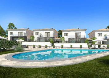 Thumbnail 4 bed villa for sale in Sao Martinho Do Porto, Leiria, Portugal