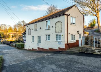 Thumbnail 1 bed property for sale in Harrogate Road, Knaresborough, North Yorkshire