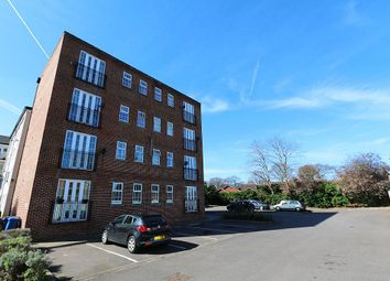 Thumbnail 2 bed flat for sale in Flat 8, Edgar House, Bawtry Road, Doncaster, South Yorkshire