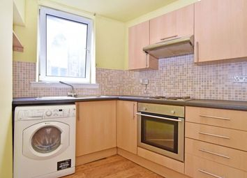 Thumbnail 3 bedroom flat for sale in Regent Quay, Aberdeen, Aberdeenshire