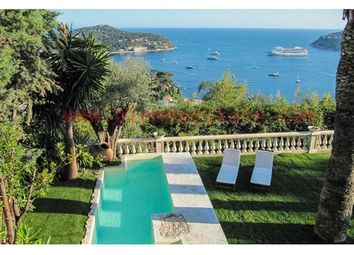 Thumbnail 4 bed property for sale in 06230, Villefranche-Sur-Mer, Fr