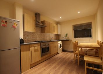 Thumbnail 2 bed flat to rent in Balfour House, Ilford
