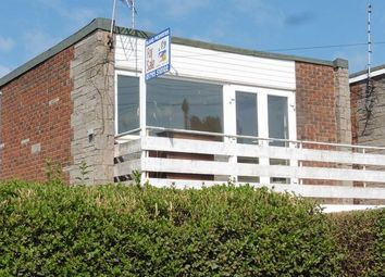 2 bed property for sale in Sheppey Beach Villas, Manor Way, Leysdown-On-Sea, Sheerness ME12