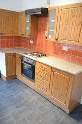 Thumbnail 3 bed terraced house to rent in Mellard Street, Newcastle, Newcastle-Under-Lyme