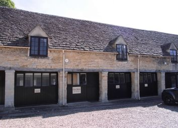 Thumbnail Office to let in Barnsley Park Estate, Barnsley, Cirencester