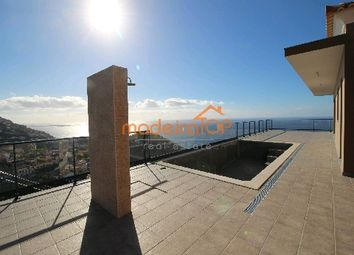 Thumbnail 3 bed detached house for sale in Ribeira Brava, Ribeira Brava, Madeira Islands, Portugal