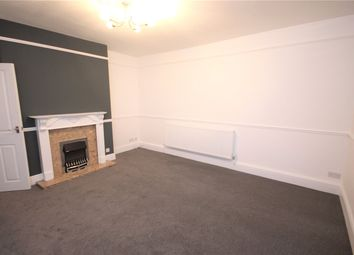 Thumbnail 4 bed terraced house to rent in High Street, Collingham, Newark